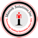 Mantek Solutions